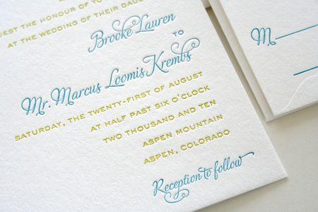 aspen_wedding