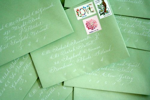 calligraphy_envelopes