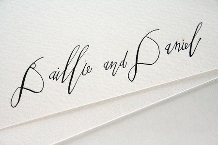 elegant_modern_calligraphy_letterpress