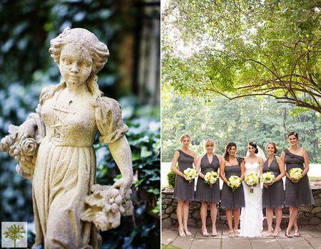 010_Lord_Thompson_Manor_wedding_CT