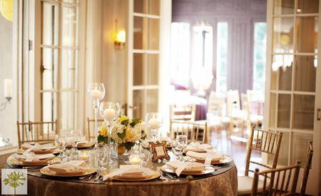 019_Lord_Thompson_Manor_wedding_CT1