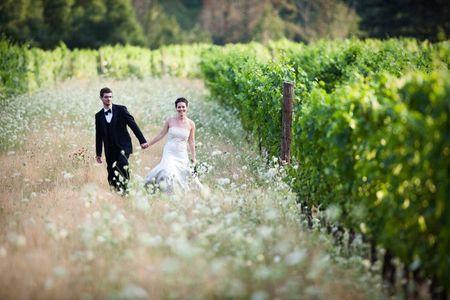 9-Oregon-vineyard-wedding-bride-groom-portraits