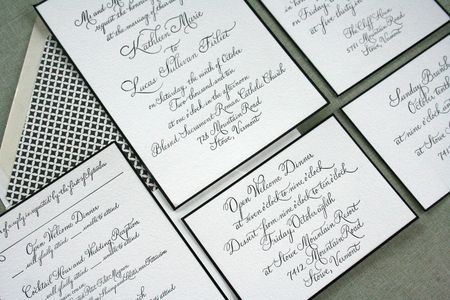 Calligraphy_letterpress_1