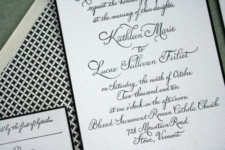 Calligraphy_letterpress_2