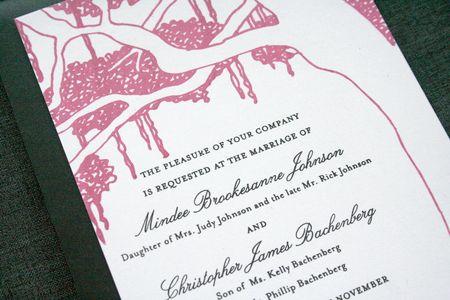 Live_oak_wedding_4