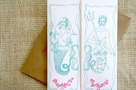 mermaid_neptune