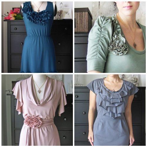 Lirola_dresses