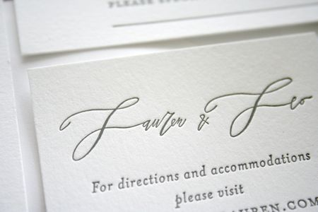 calligraphy_invitations