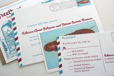 maine_postcard_wedding