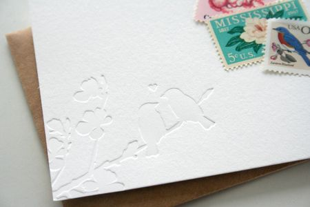 lovebirds_letterpress
