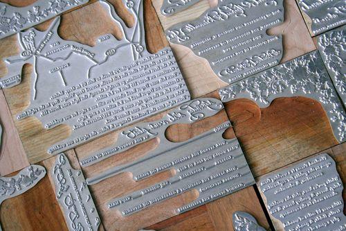 letterpress_plates