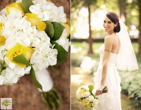 006_Lord_Thompson_Manor_wedding_CT