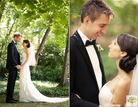 007_Lord_Thompson_Manor_wedding_CT11
