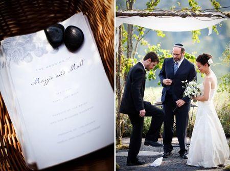 6-blackberry-wedding-programs-groom-breaks-glass