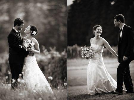7-black-white-bride-groom-portraits-Oregon-vineyard