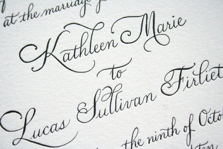 Calligraphy_letterpress_3