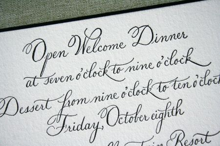 Calligraphy_letterpress_6