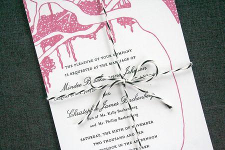 Live_oak_wedding_1