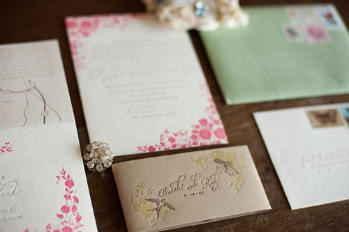 homegrown_letterpress_invitations