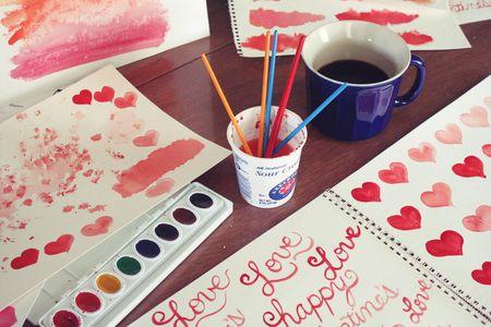 Watercolors_1