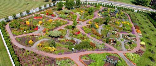 Pineland_garden_1