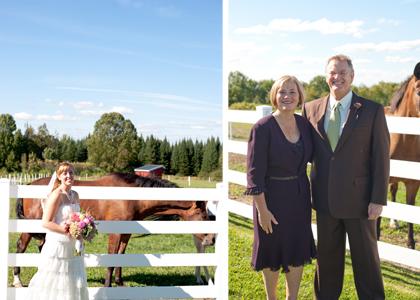 Me_parents_horses
