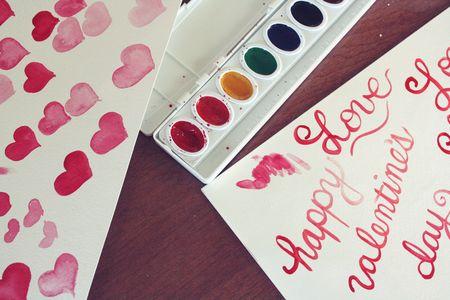 Watercolors_4