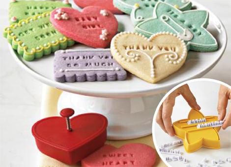 Cookie_cutter