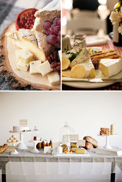 Cheese_tables