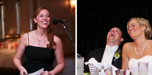 Jess_wedding_speech