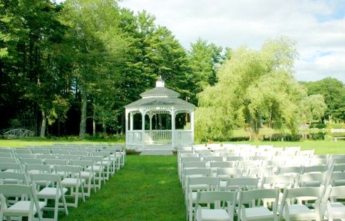 Pineland_gazebo