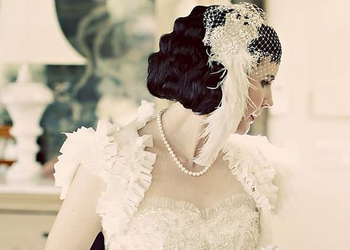 Weddingbeegallery