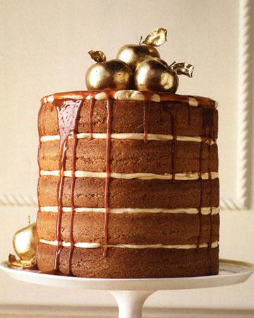 Msw_carrott_cake
