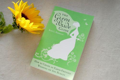 Green_bride_guide