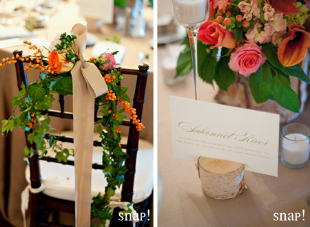Goulet_wedding_1