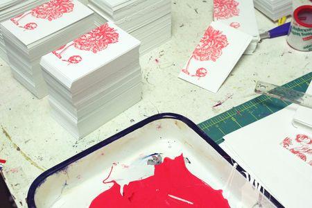 Printing_peony_1