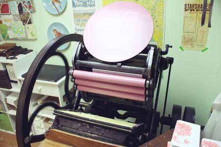 Printing_peony_3