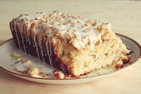 Coffee_cake_2