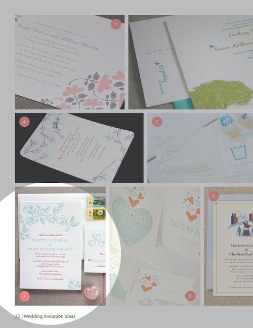 Wedding_ideas_1