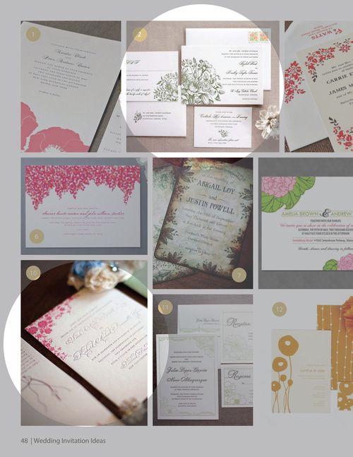 Wedding_ideas_4