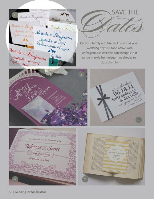 Wedding_ideas_5