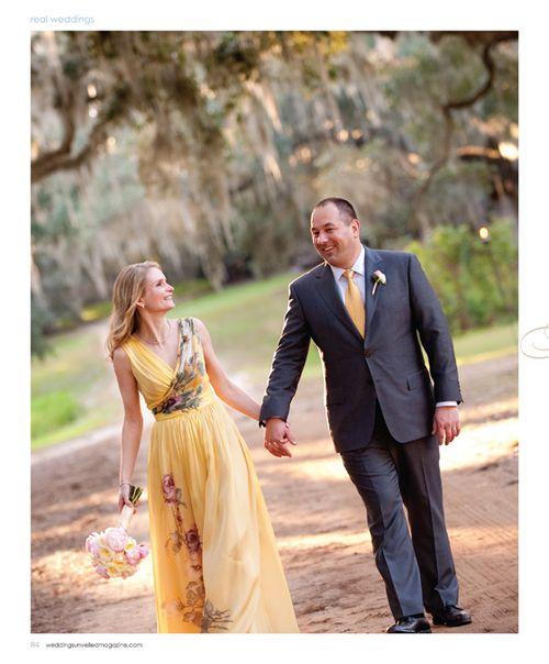 Real_Weddings_Nicole_Mark_WUV_84