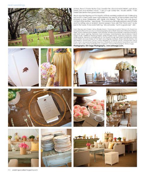 Real_Weddings_Nicole_Mark_WUV_86
