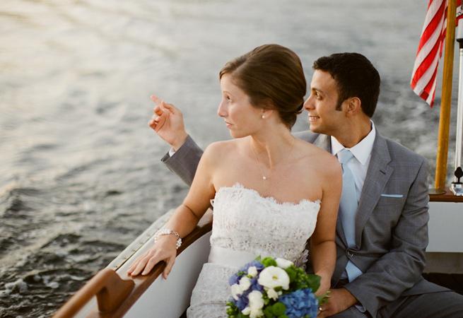 Camden-Maine-Wedding1