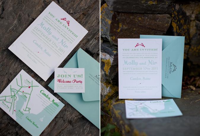 Molly_nir_invitations