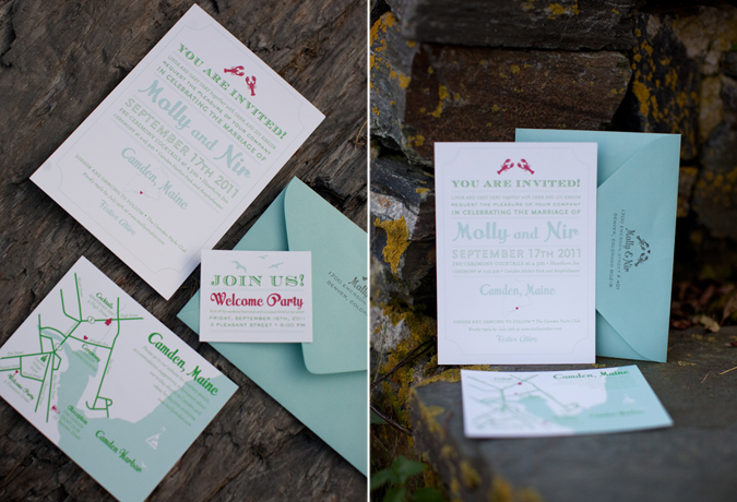 Molly_nir_invitations