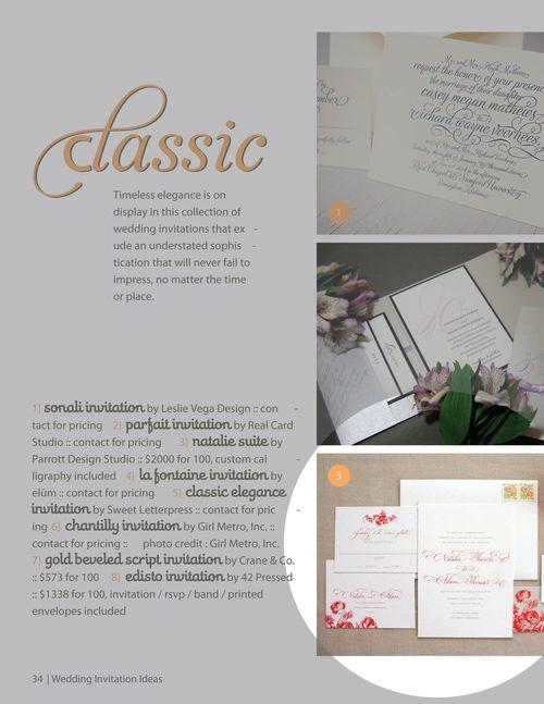 Wedding_ideas_2