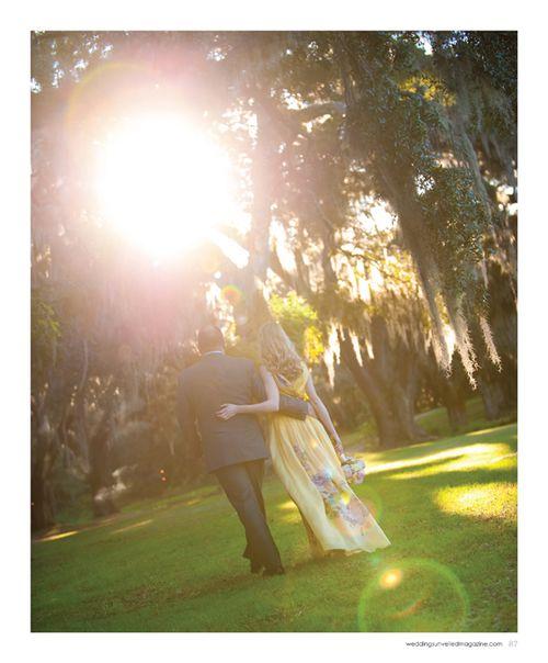 Real_Weddings_Nicole_Mark_WUV_87