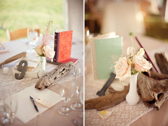Bb2ec04aa2f25579c5a54ef41bea898ffb0b0604-seaside-wedding-17