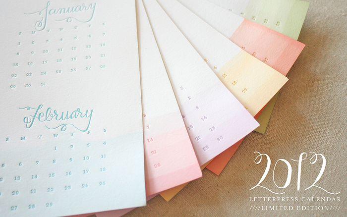 2012_Calendar